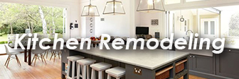 Kitchen remodeling in Naperville, Illinois, Chicago